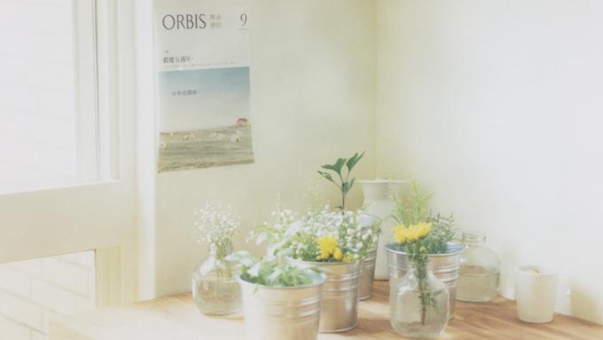 日系清新寫真術的5個小筆記 | DIGIPHOTO-用鏡頭享受生命