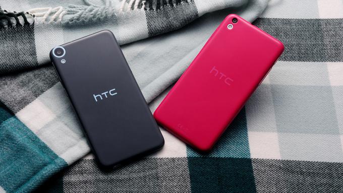 長江後浪推前浪: HTC Desire 820 dual sim、Desire 816 拍攝評比 | DIGIPHOTO-用鏡頭享受生命