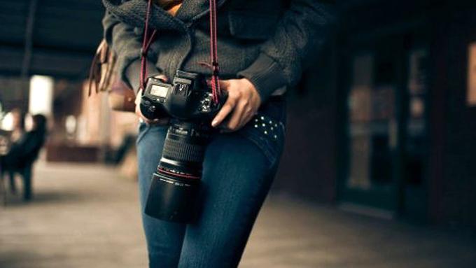 真正的攝影師不在於器材,而是在於…… | DIGIPHOTO-用鏡頭享受生命