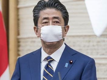 日本政府要讓「中國製造」減少一半!斥資 20 億美元推動供應鏈改革擺脫對中依賴