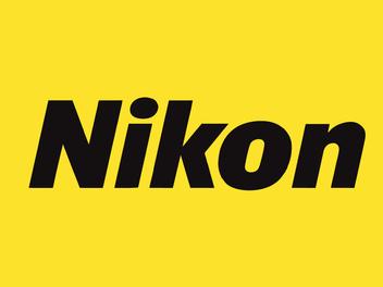 相機產業的寒冬,Nikon因肺炎疫情損失上百億日圓,財報不容樂觀
