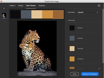 Adobe為Photoshop帶來自Adobe MAX以來的最重磅更新!