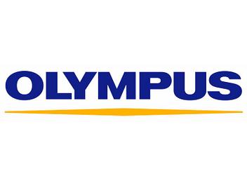 震撼彈!OLYMPUS決定出售旗下影像部門事業