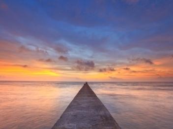 新竹 攝影 私房 景點 分享:天堂之路,海之聲