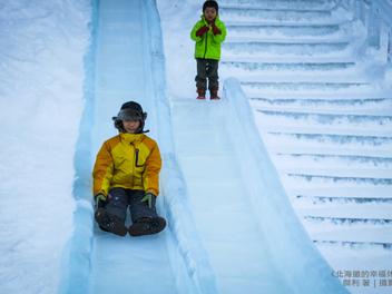 不可錯過的北海道絕景-阿寒湖,泡湯、賞雪、參加祭典一次搞定