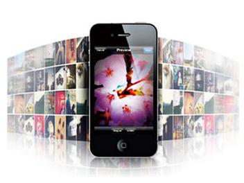 【手機玩拍開站慶】手機攝影拍照APP由你來推薦!