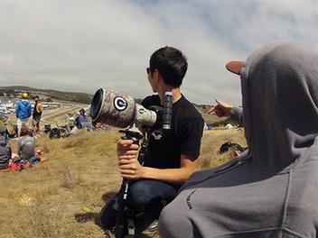 美國卡司汀 Custom SLR 專業相機配件,創新攝影生活