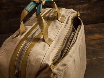 GOLLA ON THE ROAD 新色上路,旅行包、肩背包、手拿包新色限定