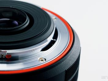 HD PENTAX DA 55-300mm F4-5.8 ED WR 全天候中長焦參上