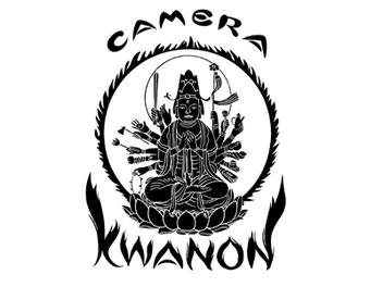 Canon歡慶旗下第一台相機Kwanon 80周年紀念日