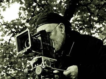 麥卡倫攝影大師第二版: ALBERT WATSON限定版