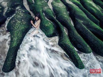 IWCPP 國際專業攝影人協會 五月世界級攝影師會聚臺北