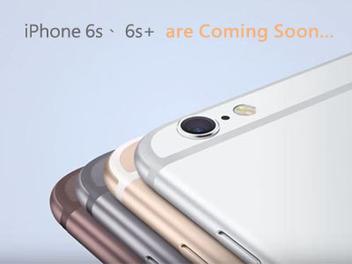 不只相機畫素提升,iPhone 6s確認將支援4K錄影,並已開拍4K宣傳廣告?