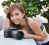 Nikon 24-70mm F2.8E ED VR 建議售價NT$72,000,新鏡體驗實拍暨職人心得分享
