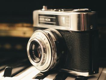 集結黃金陣容!EIPA第二屆國際攝影高峰會報名開跑