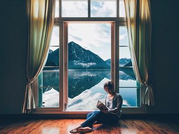 無與倫比的美麗,出自16歲攝影師Jannik Obenhoff之手的壯麗風景照