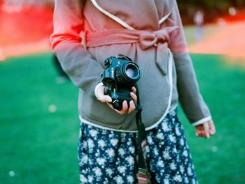 想要成為攝影高手,這幾條你做到了嗎?