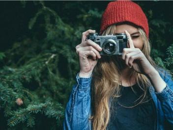 當你開始你的攝影之旅前,你應該先瞭解這3個問題
