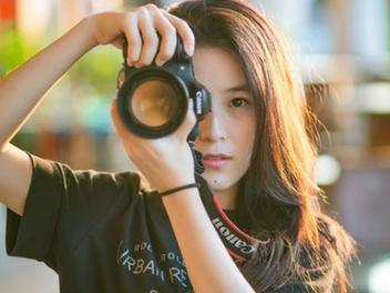 你為什麼拍不出好照片?5點建議教你拍出好看照片