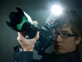 單閃燈照明4大技法,玩攝影的必須會!