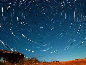 星軌這樣拍,疊加法的速成攻略