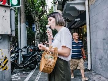 害怕被人嫌?街頭攝影的最佳距離是多少?