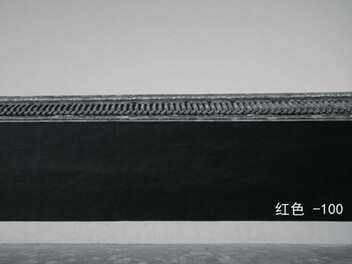 如何利用Lightroom調出一張好看的黑白照片?