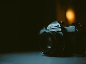 【攝影入門】每個初學者都應該避免的5個拍照錯誤