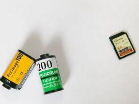 引言圖片-風景攝影必備的5大裝備