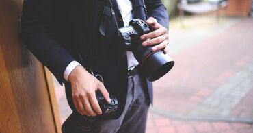 每個攝影師都應該在10秒內完成的16件事