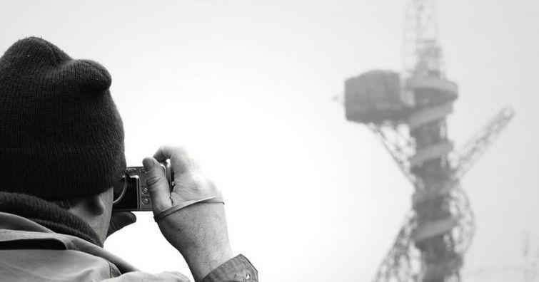 10點建議幫助你確立自己的攝影風格,大家可以參考看看喔!