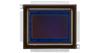 Canon宣布推出2.5億超高解析度APS-H 尺寸CMOS影像感測器 LI8020SAC & LI8020SAM