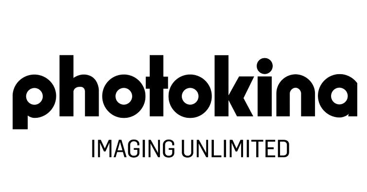 擁有70年歷史的Photokina世界影像博覽宣布會將無限期停辦!!
