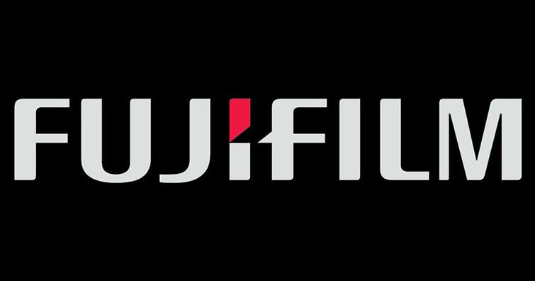 【乳摸】富士將於2021年初推出新的軟片模擬?