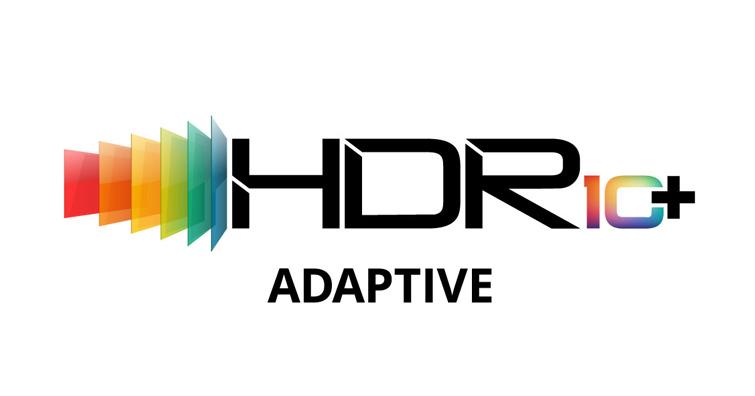三星全新HDR10+ Adaptive功能,將提供更卓越的居家觀賞體驗