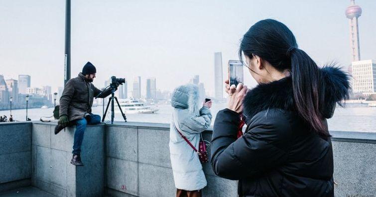 購買新相機或新鏡頭前,你是否想過這些新器材會為自己帶來哪些幫助?