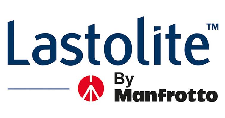 Lastolite即日起將改以Manfrotto品牌亮相,以提供更完善且更具創新性的產品