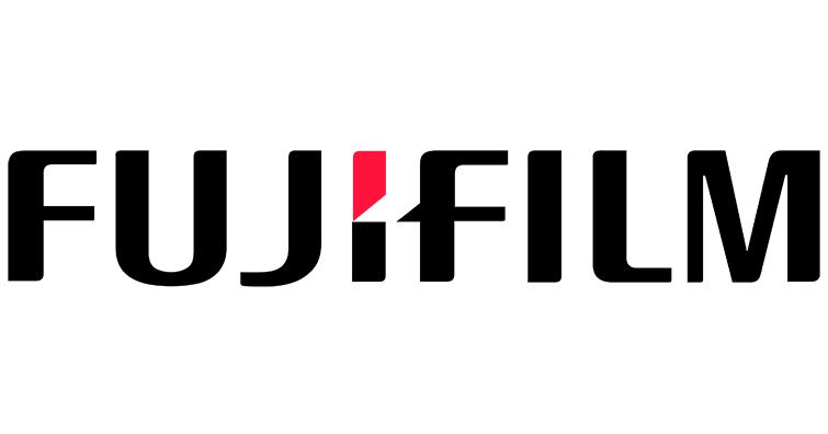 富士發布GFX系列與X系列共11款機身的最新韌體更新!讓電子水平儀可以在更大傾斜角下使用